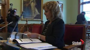 Official Languages Commissioner report shows bilingual support lacking in N.B.