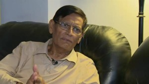 Time is of the essence for grandfather desperate for liver transplant