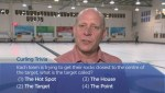 Curling legend Kevin Martin quizzes Canadians on the sport