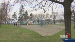 Changes coming to Kelowna parks