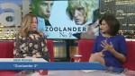 Movie reviews: Zoolander 2, Deadpool