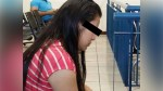 El Salvador court sentences teen rape survivor to 30 years in jail for suspected abortion