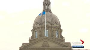 Alberta readies for labour negotiations with public sector workers