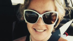 Regina man charged with second degree murder in death of Celeste Yawney