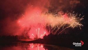 GlobalFest 2014: Vietnam