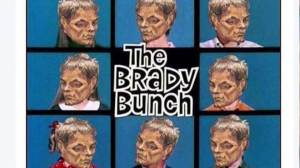 'Awful' Tom Brady court sketch turned into hilarious Internet memes