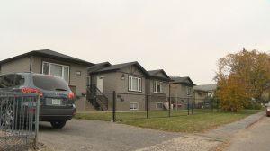 City of Regina tweaking incentives to direct rental market