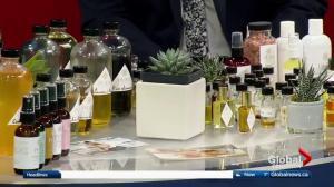 Pura Botanicals explains how to use essential oils