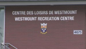 Another victim in Westmount sex abuse allegations