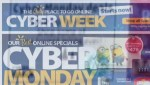 Cyber Monday: Manitoba RCMP warn shoppers to be careful of online scams