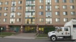 2 female bodies found in apartment building in Whitby, Ont.: police