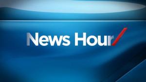 News Hour: July 28