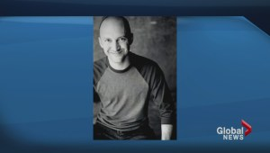 Actor J.P. Manoux charged with voyeurism