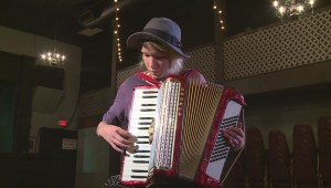 In the MIx: Accordion Festival