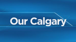Your Calgary: Tue, Aug 4