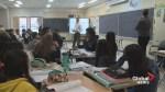 Junior Achievement program helps Calgary students prepare for financial challenges