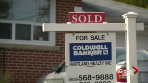 Land transfer tax could double across the province