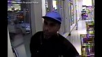 Man wanted in theft of $1,500 worth of gum
