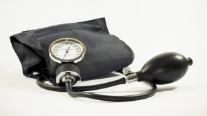 Most Canadian doctors using outdated blood pressure equipment: study