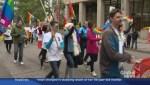 Calgary Pride's Message to Calgarians