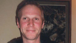 Dellen Millard and Mark Smich guilty of first-degree murder in Tim Bosma murder