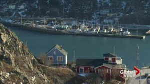 Newfoundland deals economic hit due to slumping oil prices