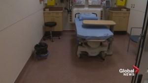 Province to add 8 medical detox beds in Lethbridge