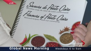Flavours of Pointe Claire