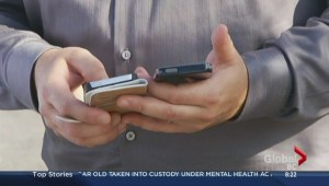 Halt app allows parents to monitor social media