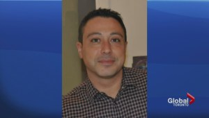 4 found guilty in 2012 murder of John Raposo at Toronto cafe