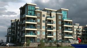 Multi-million dollar lawsuit filed re: Edmonton condos