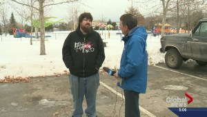Kelowna man speaks out about his brother's murder