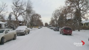 Calgary 2015 property tax assessments