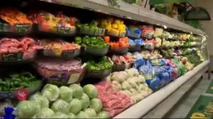 Could food prices be impacted by Donald Trump's administration