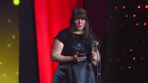 Canadian Screen Awards: Global BC wins Best Local Reportage