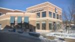 Talks resume in hopes of avoiding Liquor Mart strike