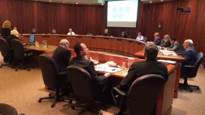 Lethbridge council approves property tax hike