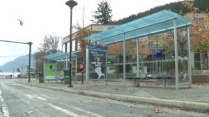 West Vancouver bus service on full scale strike