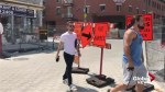 One-way street annoys Saint-Henri residents