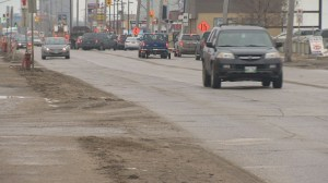 CAA wants to know what you think is the worst road in the province