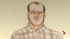 High risk designation sought for Allen Schoenborn