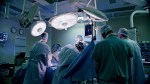 Every French citizen presumed to be organ donor under new law
