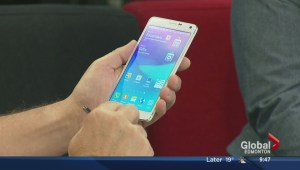 Tech Untangled: Samsung Galaxy Note 4