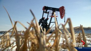First Nations join forces over oil rights