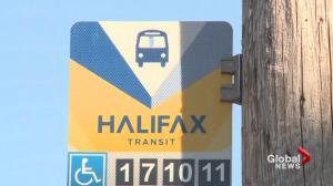 Public consultations part of Halifax's Integrated Mobility Plan