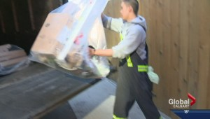 Commercial recycling mandatory by November