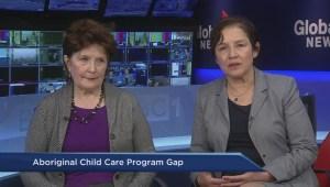 Critical review of Aboriginal Children Development