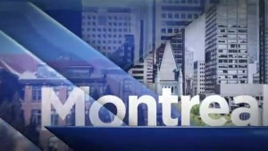 Global News at 6: Feb 19