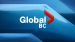 Man taken into custody in downtown Vancouver