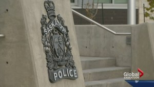 Saskatoon police officer faces obstruction of justice charge